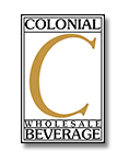 Colonial Beverage