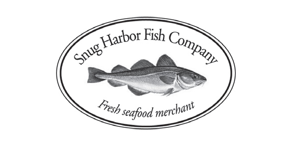 snug harbor fish