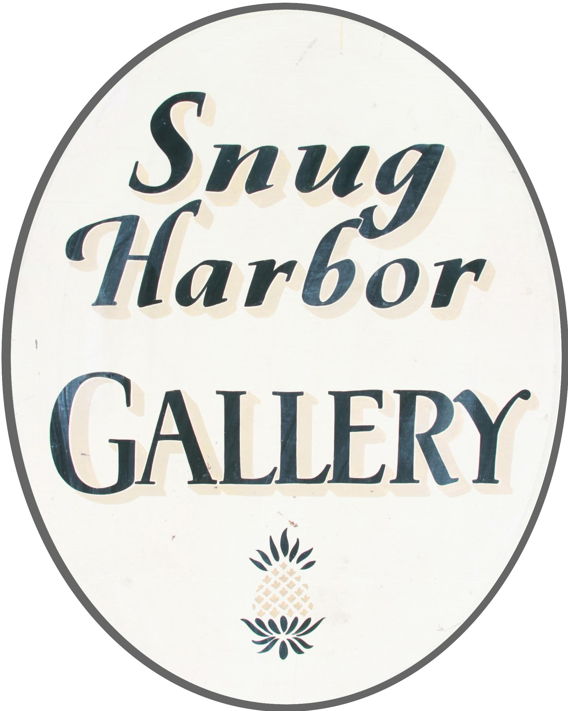 snug-harbor-logo