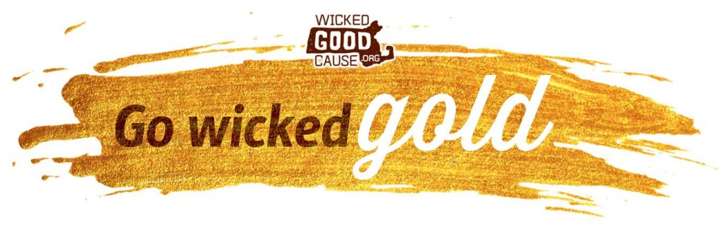 go-wicked-gold